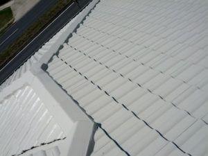 Kens Roof 2